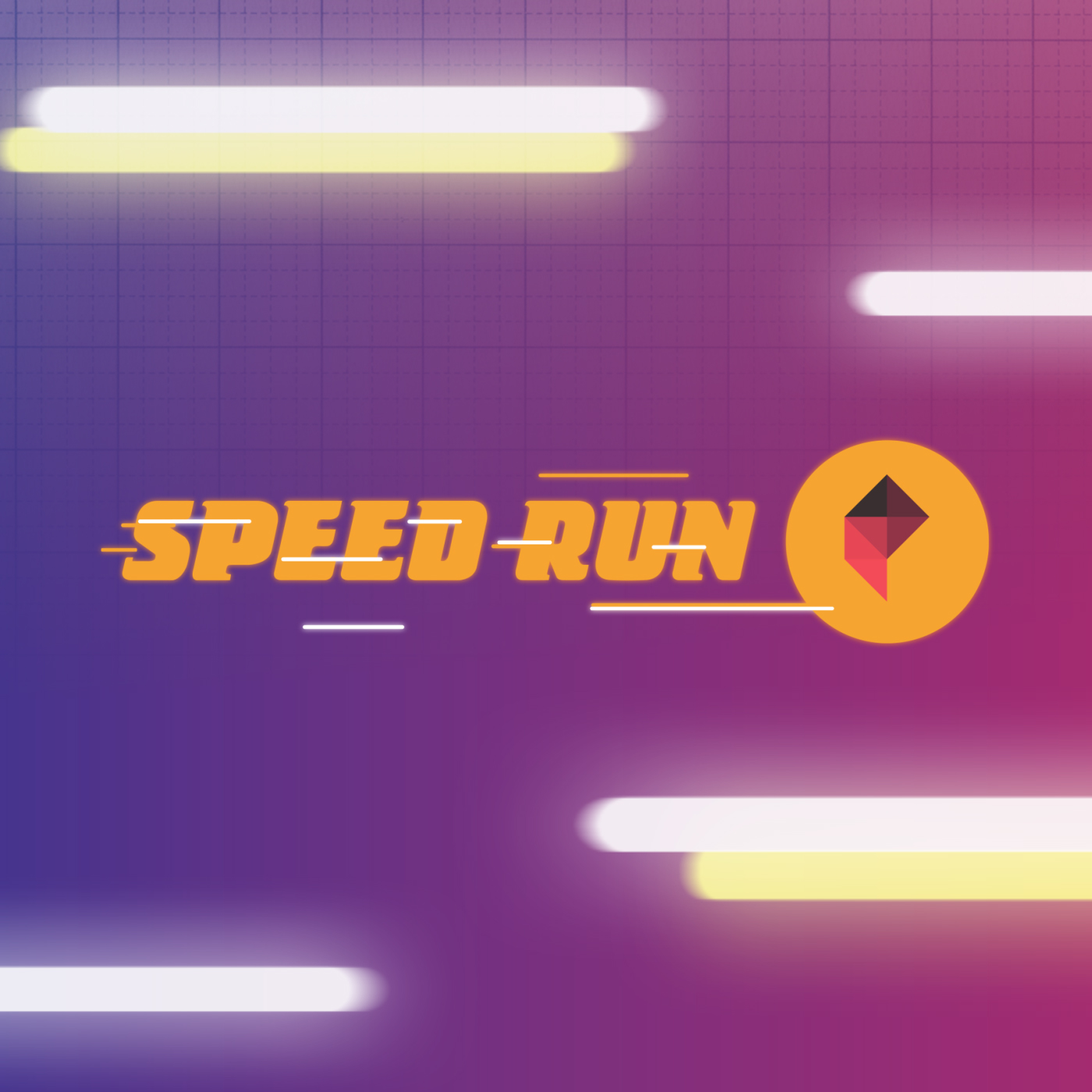 Speed Run